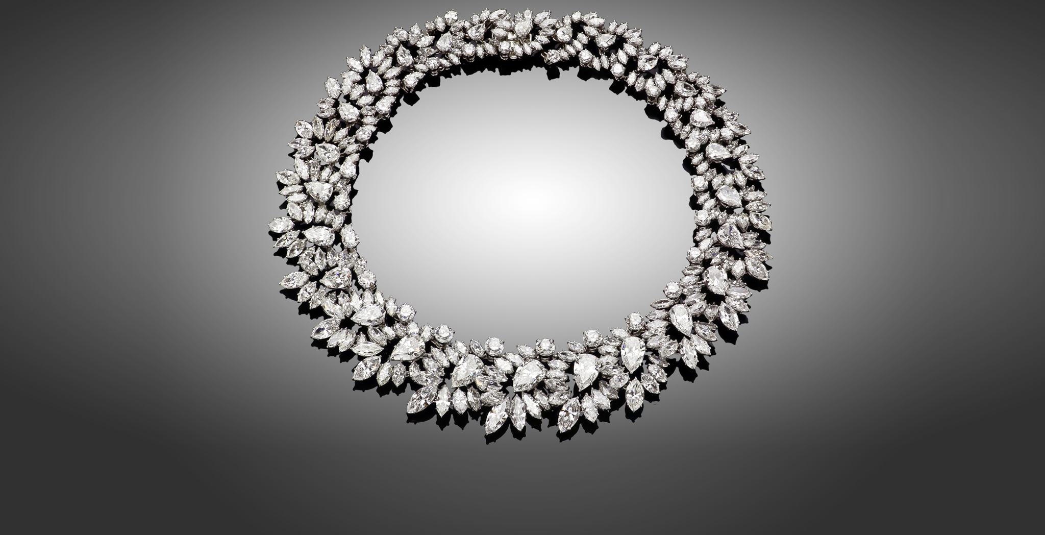Exceptional Jewelry Photography